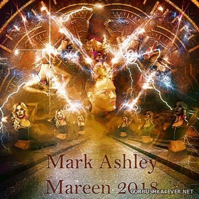 Mark Ashley - Mareen 2018 [2019]