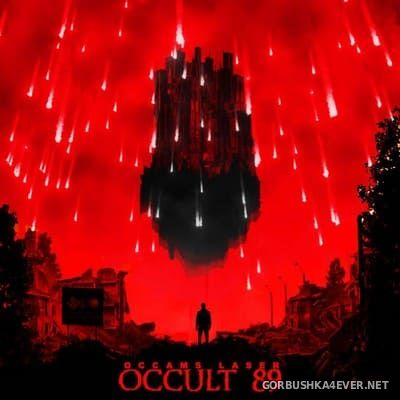 Occams Laser - Occult 89 [2019]