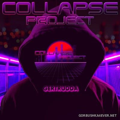 Collapse Project - Collapse Project [2019]