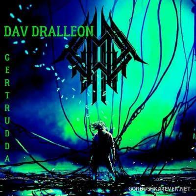 Dav Dralleon - Dav Dralleon [2019]