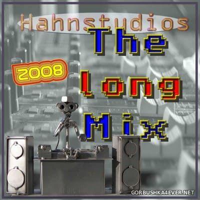 [Hahnstudios] The Long Mix [2008]