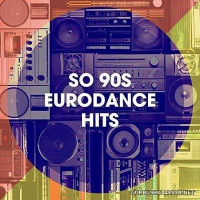The Forgotten Sounds (International Dance Mix) [2019] by Serzh83