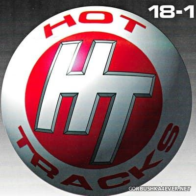 [Hot Tracks] Hot Tracks 18-1 [1999]