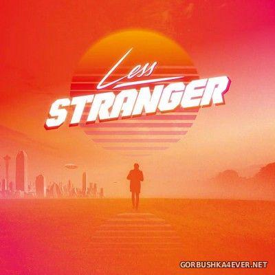 Less - Stranger [2019]