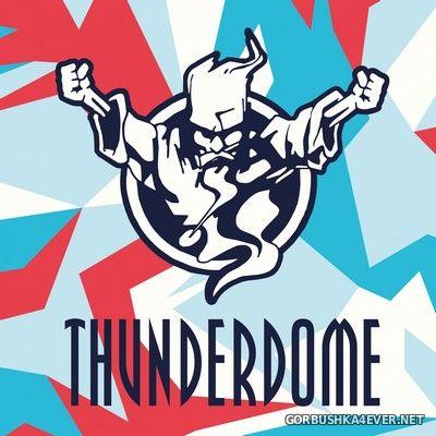 Thunderdome 2019 [2019]
