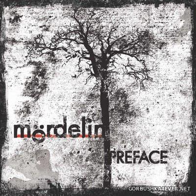 Mördelin - Preface [2019]