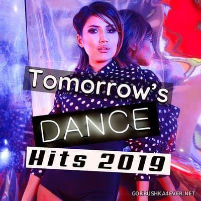 [Bikini Sounds] Tomorrow's Dance Hits 2019 [2019]