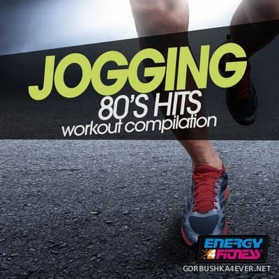 [Energy 4 Fitness] Jogging 80s Hits Workout Compilation [2019]