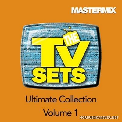 [Mastermix] TV Sets Ultimate Collection vol 01 [2019]