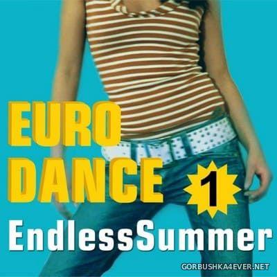 [Bishop Audio Productions] Endless Summer vol 1 (Euro Dance) [2006]