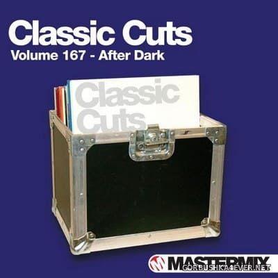 [Mastermix] Classic Cuts vol 167 [2019] After Dark