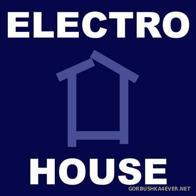 [Voelker GbR] Electro House [2011]