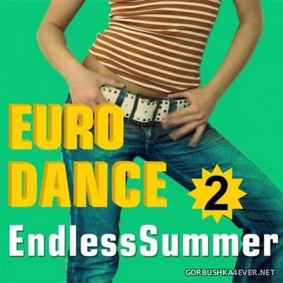 [Bishop Audio Productions] Endless Summer vol 2 (Euro Dance) [2006]