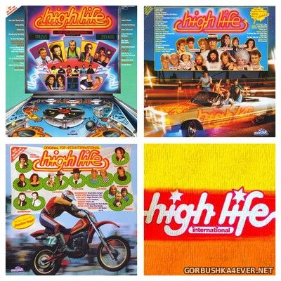 High Life Compilation [1983]