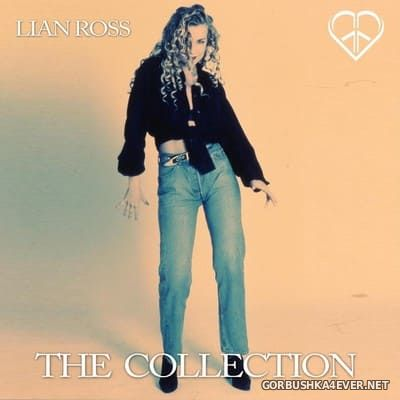 Lian Ross - The Collection [2019]
