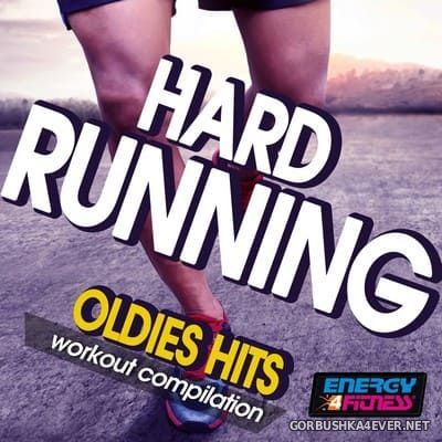 [Energy 4 Fitness] Hard Running Oldies Hits Workout Compilation [2018]