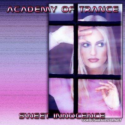 Academy Of Trance - Sweet Innocence [2004]