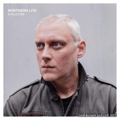Northern Lite - Evolution [2019]