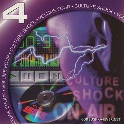 [Select Mix] Culture Shock vol 04