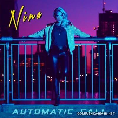 Nina - Automatic Call [2019]