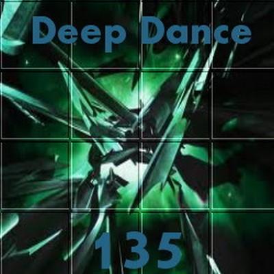 Deep Dance volume 135
