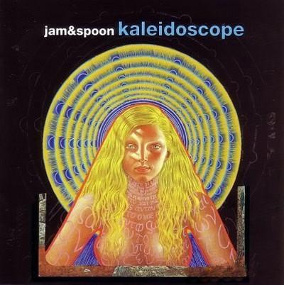 Jam & Spoon - Kaleidoscope [1997]