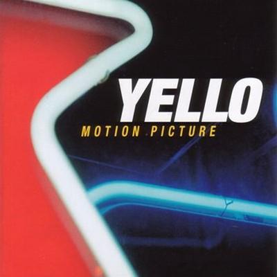 Yello - Motion Picture [1999]