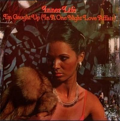 Inner Life - I'm Caught Up [1979]