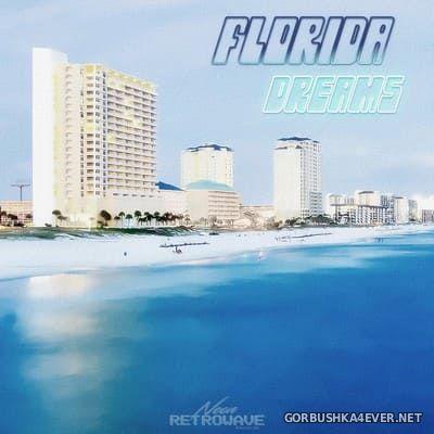 Carlights - Florida Dreams [2019]