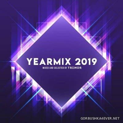 Tremor - Yearmix 2019