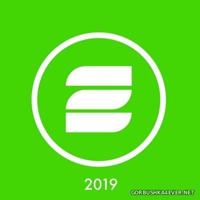 [Zoopreme] Zooland 2019 [2019]