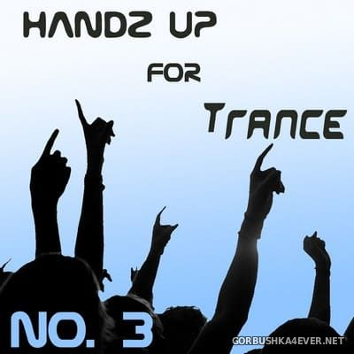 [Twitty Twister] Handz Up For Trance No 3 [2009]