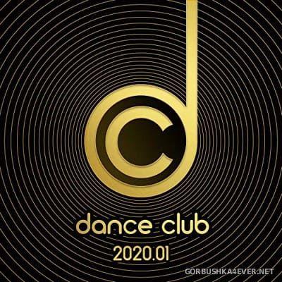 Dance Club 2020.01 [2020]