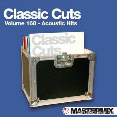 [Mastermix] Classic Cuts 168 [2020] Acoustic Hits