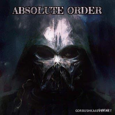 DaNKoV - Absolute Order [2020]