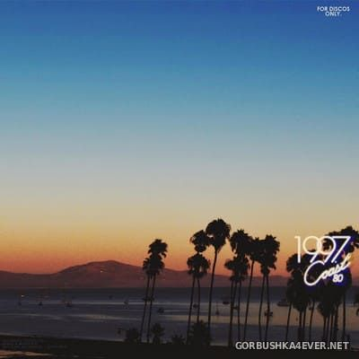 Coast 80 - 1997 [2020]