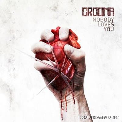 Croona - Nobody Loves You [2020]