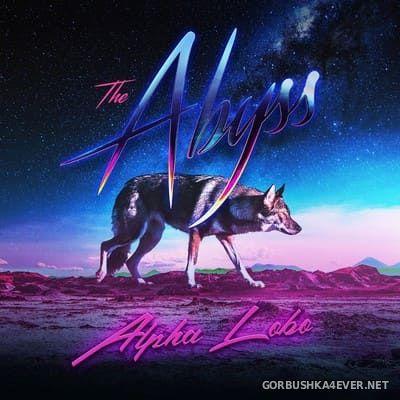 The Abyss - Alpha Lobo [2019]