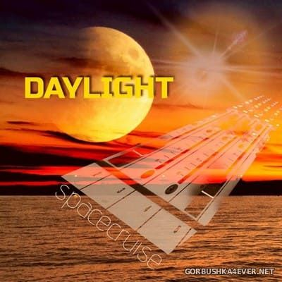 Daylight - Space Cruise [2020]