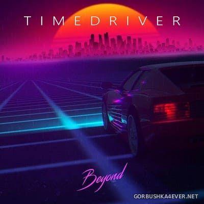 Timedriver - Beyond [2019]