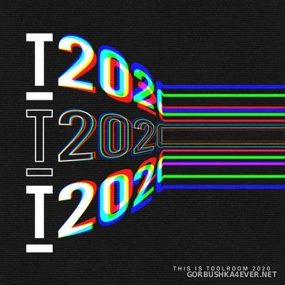 This Is Toolroom 2020 [2020]