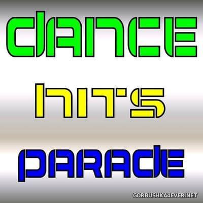 [The Saifam Group] Dance Hits Parade [2010]