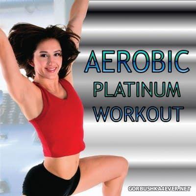 [The Saifam Group] Aerobic Platinum Workout [2009]
