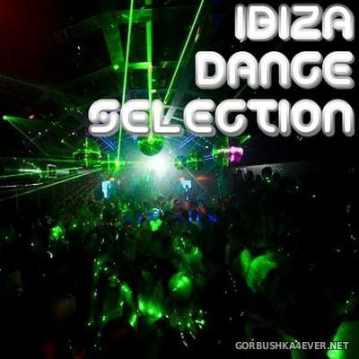 [The Saifam Group] Ibiza Dance Selection vol 1 [2010]