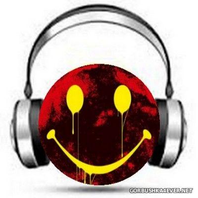 Dance 2 The Trance Mix (Club'n'Dance Edit) [2020] by Serzh83