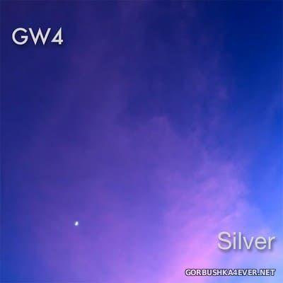 GW4 - Silver [2020]