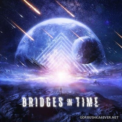 Far Out - Bridges In Time [2020]