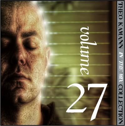 DJ Theo Kamann KamannMix volume 27 [2009]