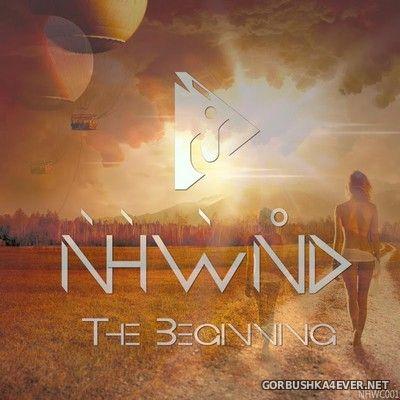 Nahawand Recordings - The Beginning [2020] Mixed by Ash K & Junior