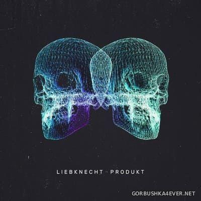 Liebknecht - Produkt (Limited Edition) [2019]